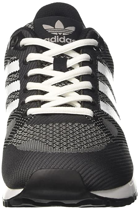 273e4fe7cb6c5 adidas Men s Zx 750 Wv Running Shoes  Amazon.co.uk  Shoes   Bags