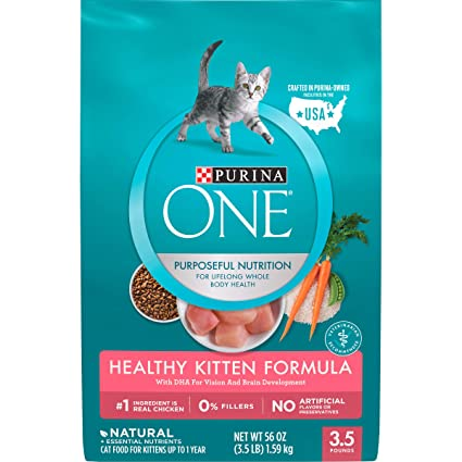 Pet Ag Kitten Milk Replacer Emergency Feeding Kit Amazon In Pet Supplies
