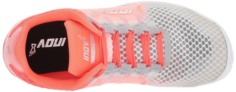 Inov8 F-Lite 235 V2 Chill Womens Zapatillas De Entrenamiento