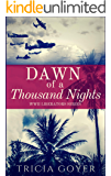 Dawn of a Thousand Nights: A WWII Historical Fiction Series (Liberator Series Book 3)