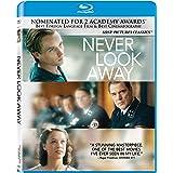 Never Look Away [Blu-ray]