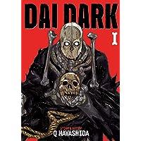 Dai Dark 1