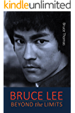 Bruce Lee: Beyond the Limits