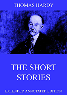A pair of blue eyes ebook thomas hardy amazon kindle store the short stories of thomas hardy fandeluxe Document