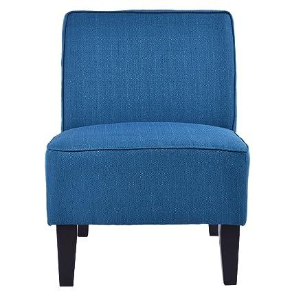 blue contemporary