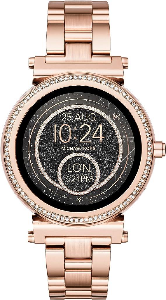Michael Kors Access SOFIE MKT5022 Smartwatch smart watch
