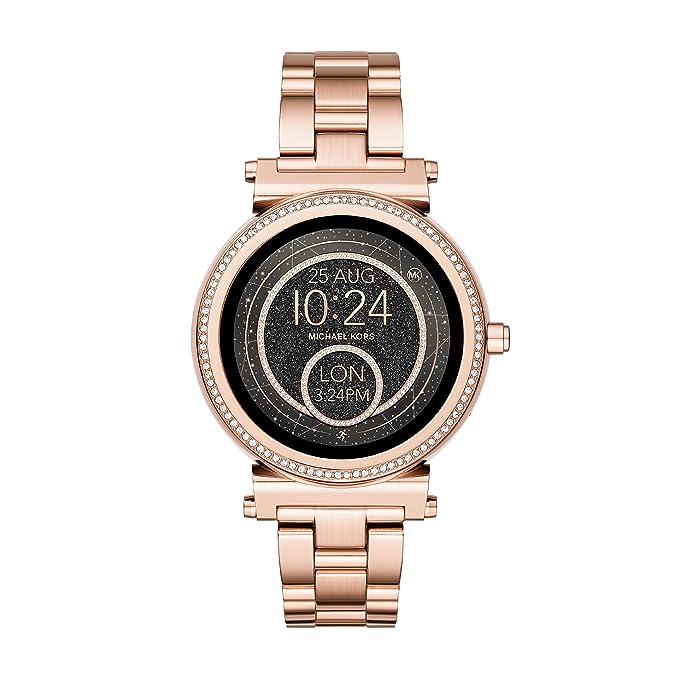 Michael Kors Access MKT5022 Reloj de Damas