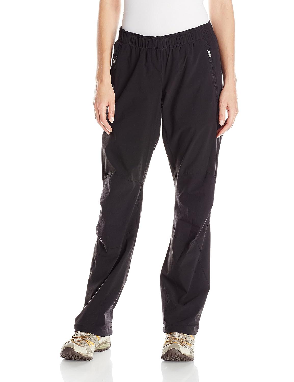 adidas Outdoor Women's Terrex Multi Pants