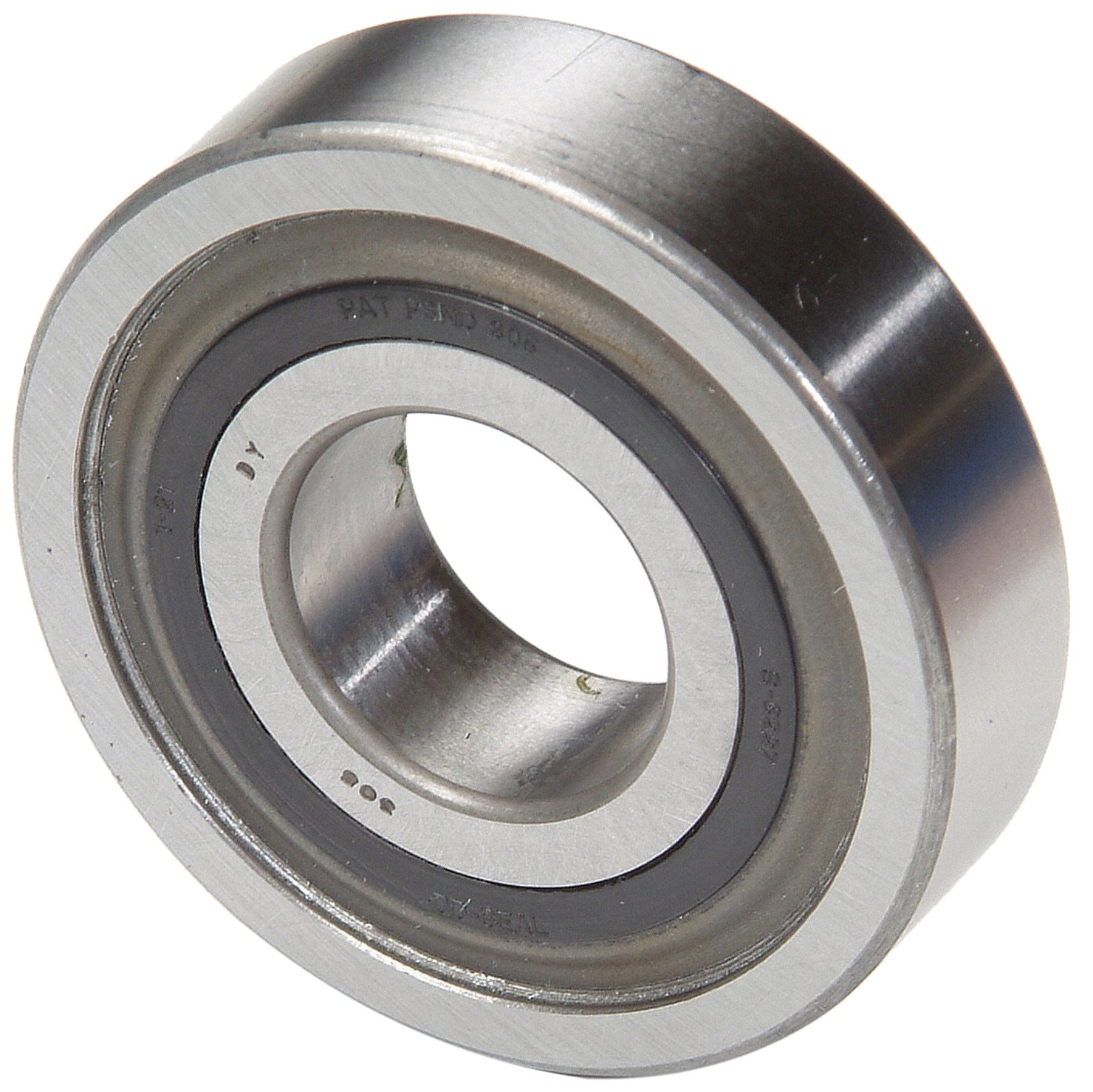 National 5206-DD A//C Clutch Bearing