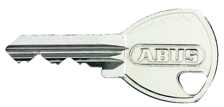 Or Abus 04778 65//40 Cadenas en Laiton de 40mm avec Haute Anse de 63mm 0002952 40
