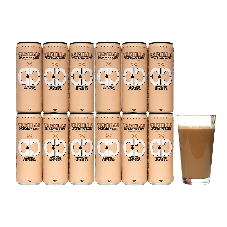 Kitu Super Coffee Mocha Sugar-Free Formula, 10g Protein