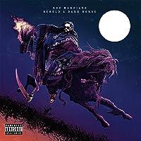 Behold A Dark Horse