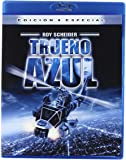 Trueno Azul [Blu-ray]
