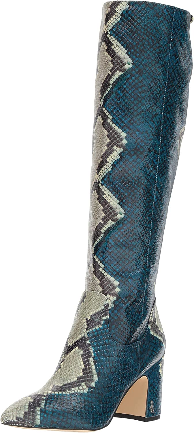 Sam Edelman Women's Hai Tall Boots