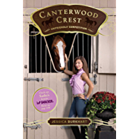 Unfriendly Competition (Canterwood Crest Book 12)
