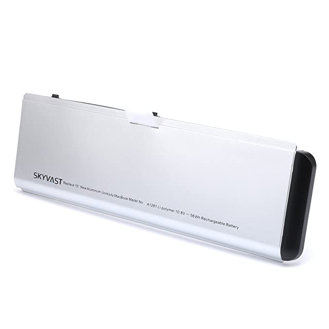 Silverhill Tools ASDBLY Tri Pt Y1 Screwdriver; Triwing Y Shape Tool For Apple MacBook Pro Battery Tri Lobe Screw Driver Tri-Wing Repair Screwdriver