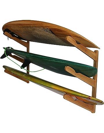 Planches De Surf Amazon Fr