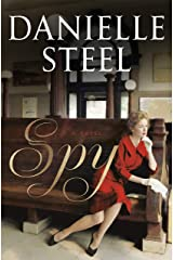 Spy: A Novel Hardcover