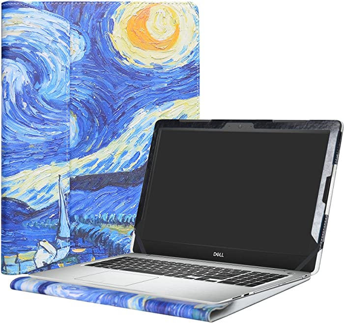 Top 10 Dell M5y0x 97Wh