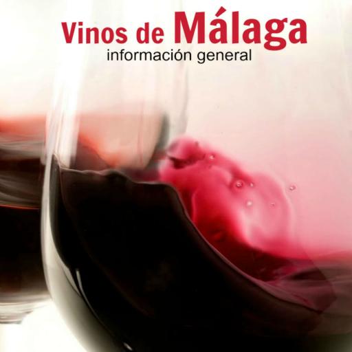 Vinos Malaga (Vino Sweet)
