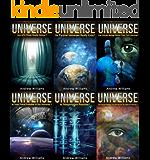 Universe 6-book bundle (English Edition)