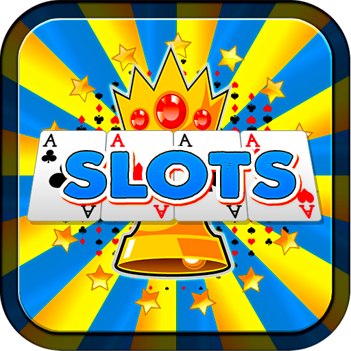 Multi Line Free Slots Classic Casino Upper Monarchy Badge Slot Machine Free for Kindle Vegas Best Slots Free App Tablets Mobile Casino Original Classic Slot Machine (Vegas Badge)