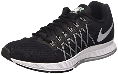 6374804f0982c Nike air Zoom pegaus 32 Flash Mens Running Trainers 806576 Sneakers Shoes  (US 8.5