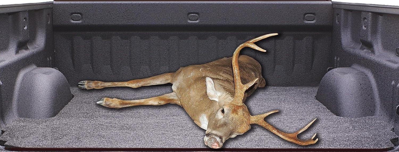 Amazon.com: T313 calcomanía con dibujo de ciervo para ...