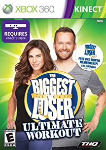 The biggest loser bob and jillian dating simulator