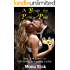 A Bride For Prince Paul (Modern Princes Series Book 1)