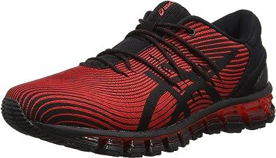 Asics Gel Quantum 360 4, Zapatillas de Entrenamiento para