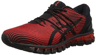 chaussure asics hommes gel quantum