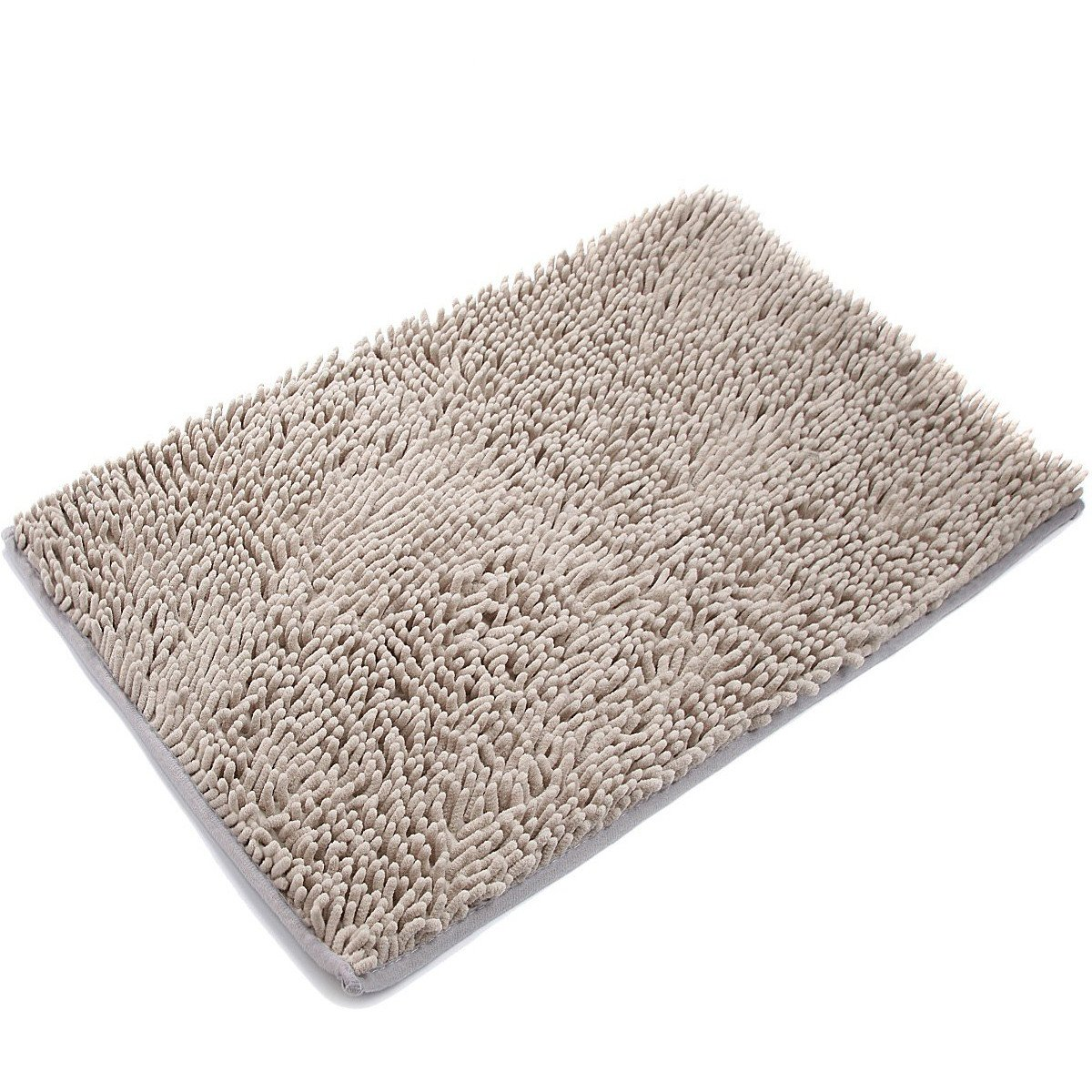 Non Slip Mat For Shower Square Shower Mat Non Slip
