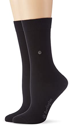 Free Shipping Visa Payment Burlington Women's Knitted Calf Socks - - 3/8 Clearance Pay With Visa Footaction Cheap Price Comfortable For Sale mIRGc