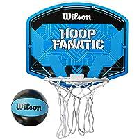 Wilson Minicanasta de Baloncesto