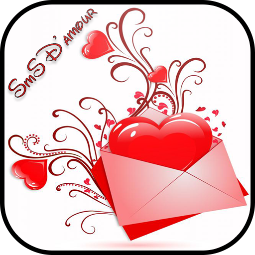Les Meilleures Sms Damour Amazones Appstore Para Android