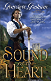 Sound of the Heart
