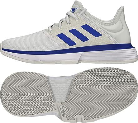 scarpe da tennis adidas bambino