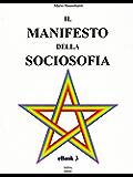 Il Manifesto della Sociosofia - eBook 3