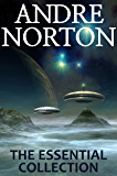 Andre Norton: The Essential Collection (14 Books + Bonus Audiobook Links)