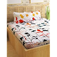Stor@Home Metro Collection Bedsheet Variation