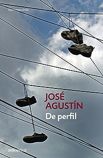 De perfil (Spanish Edition)