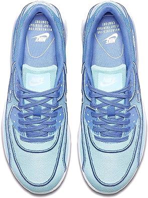 Nike Women's Air Max 90 Ultra 2.0 BR