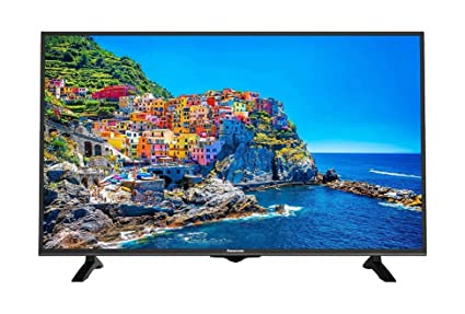 ade579bf0d9e84 Image Unavailable. Image not available for. Colour  Panasonic 80 cm (32  Inches) HD Ready LED TV TH-32F201DX ...