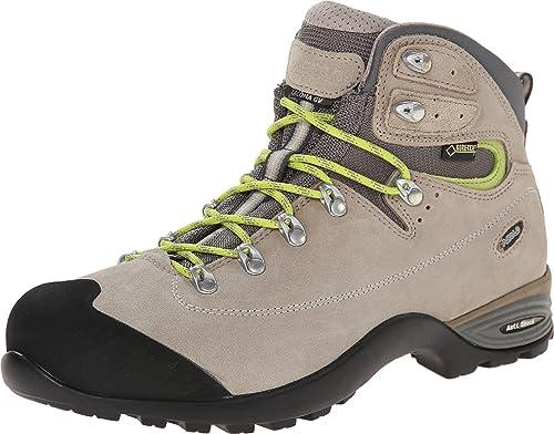 Asolo womens Hiking Boots: Amazon.co.uk