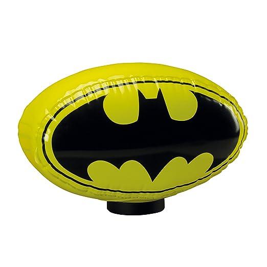 Paladone Lámpara hinchable Batman: Amazon.es: Iluminación