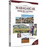 Collection Images et Cultures du monde : Madagascar, Terre des Ancêtres
