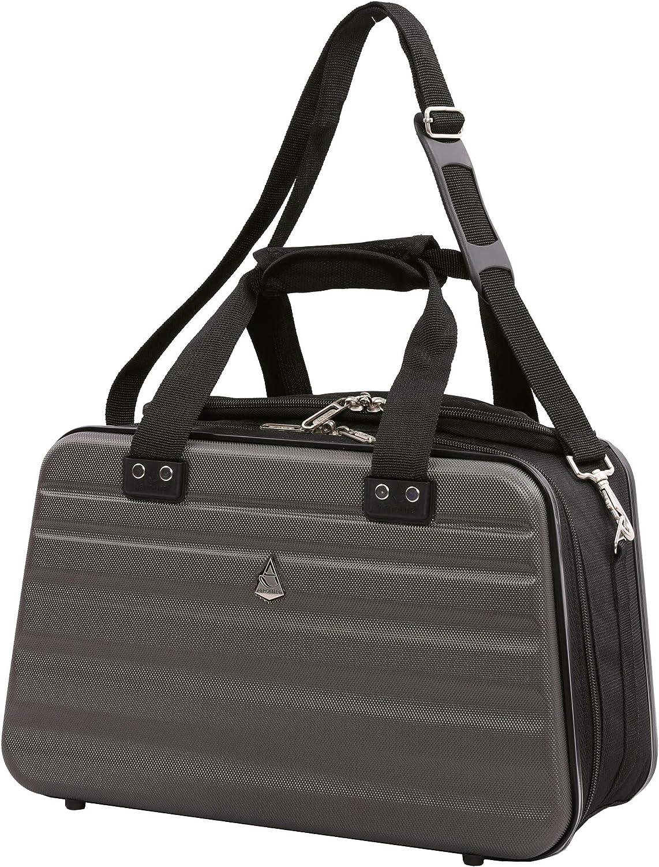 Aerolite Hand Luggage Hardshell Carry On