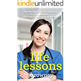 Life Lessons: She thought she was learning to be a midwife...she was learning to be herself. (The Lessons of a Student Midwif