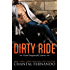 Dirty Ride (Wind Dragons Motorcycle Club Book 4)